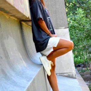 Women's Reebok Classic Club Flatform Sneakers
